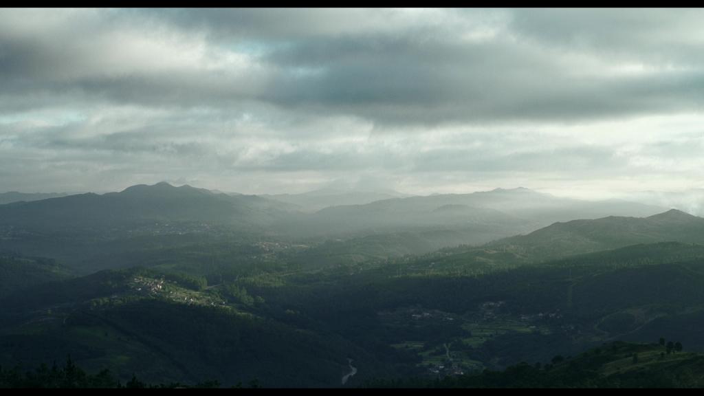 ETAM_still-paisaxe-01-1024x576