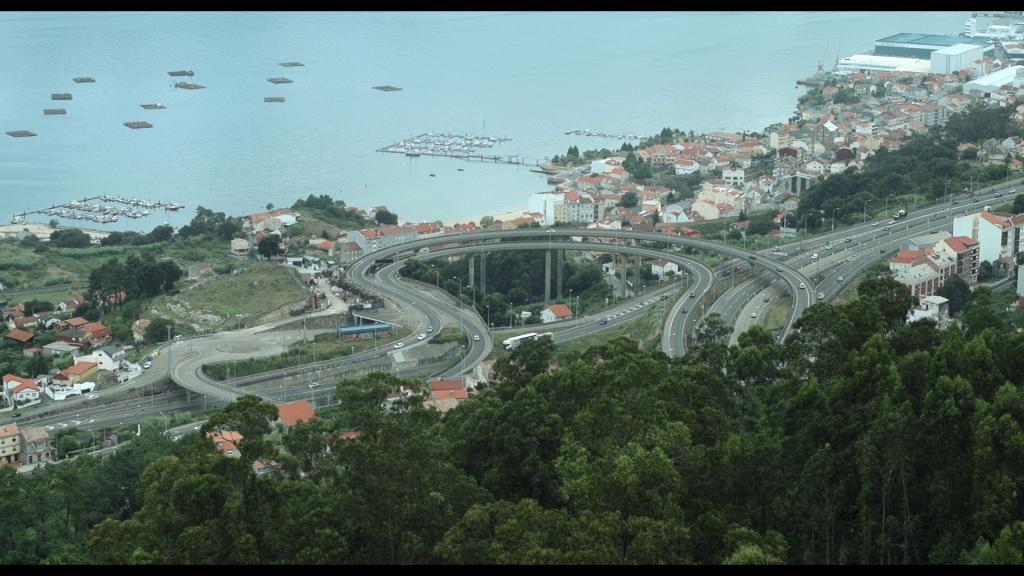 ETAM_still-paisaxe-06-1024x576